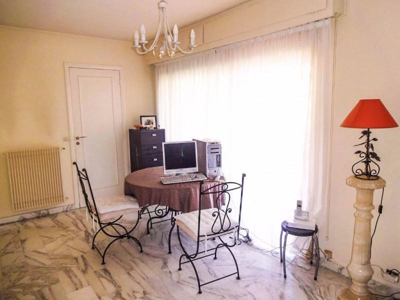 Vendita appartamento Juan les pins 129000€ - Fotografia 4
