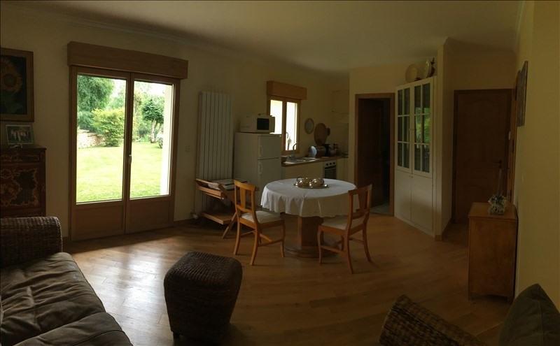 Vente de prestige maison / villa Fourqueux 1900000€ - Photo 6