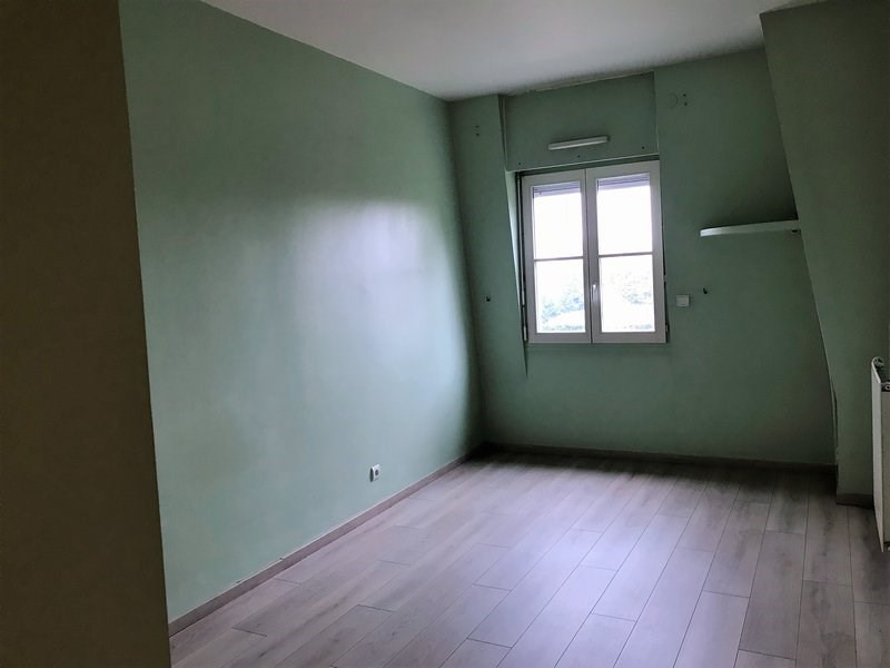 Sale apartment Villennes sur seine 330 000€ - Picture 5