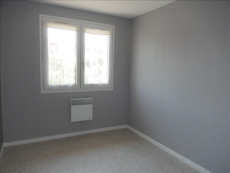 Location appartement Langeac 468,75€ CC - Photo 8
