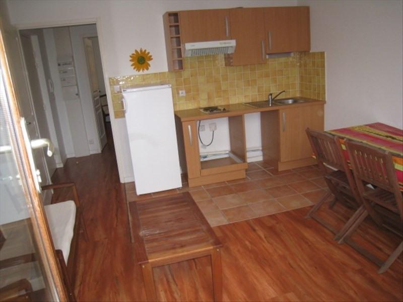 Sale building Carcassonne 249000€ - Picture 9