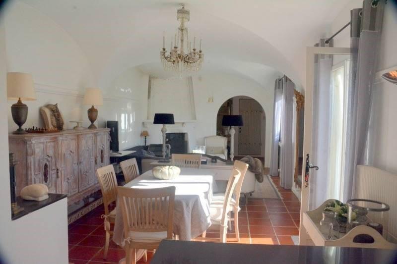 Vente de prestige maison / villa Saint paul en foret 1200000€ - Photo 6