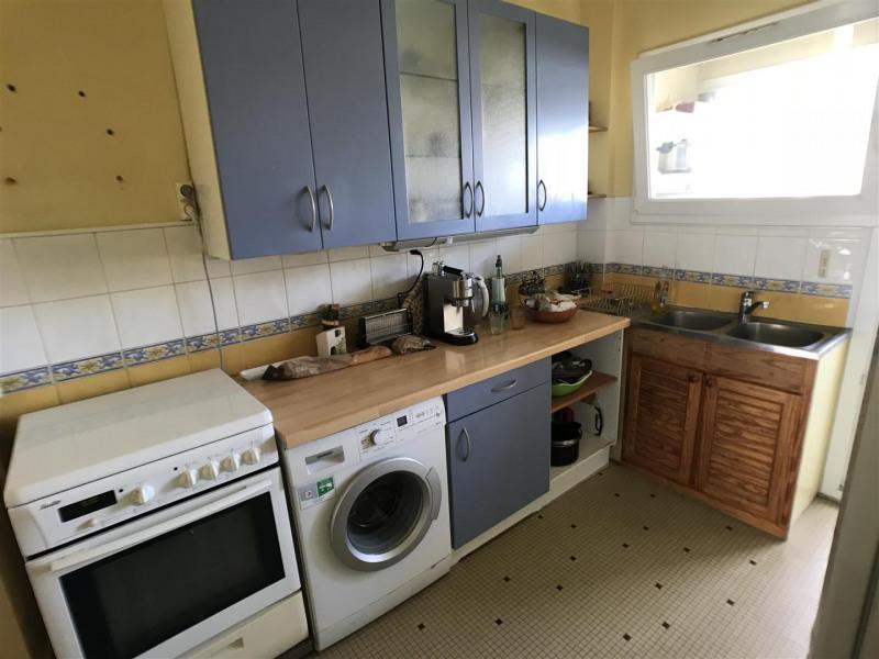 Vente appartement Fontenay-sous-bois 579000€ - Photo 2