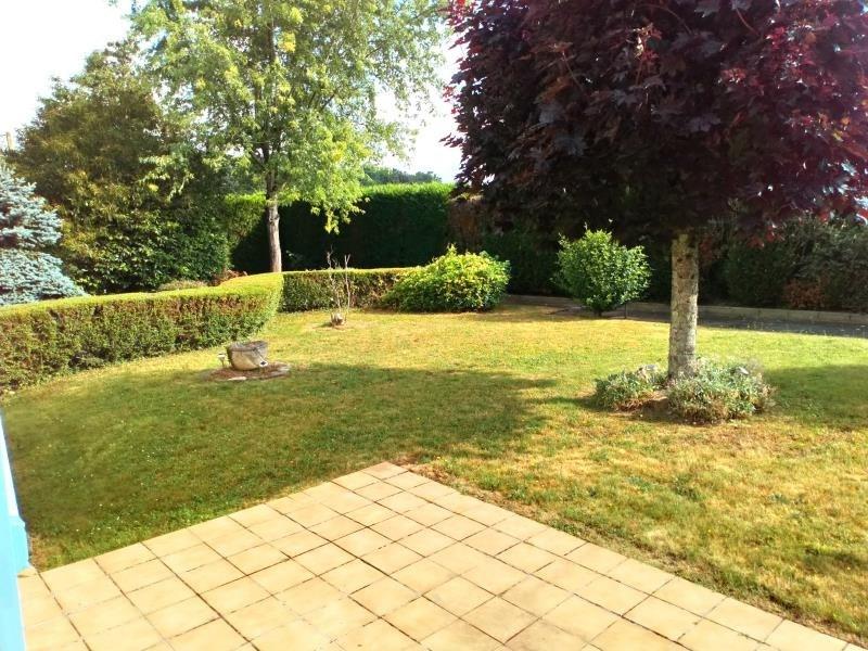 Vente maison / villa Le mans 173250€ - Photo 3