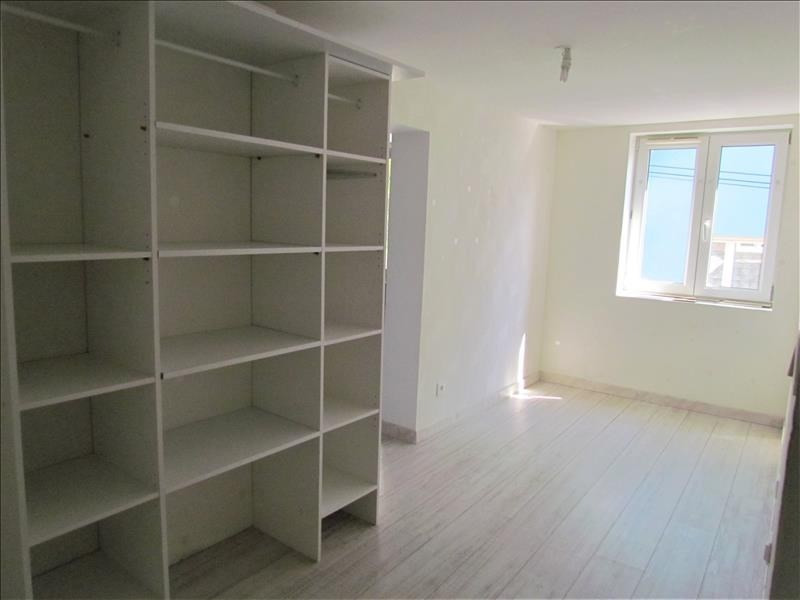Sale apartment Romanswiller 129 500€ - Picture 7