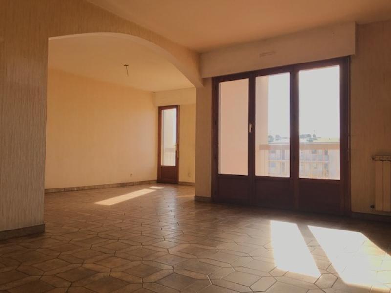 Vente appartement La seyne sur mer 135000€ - Photo 4