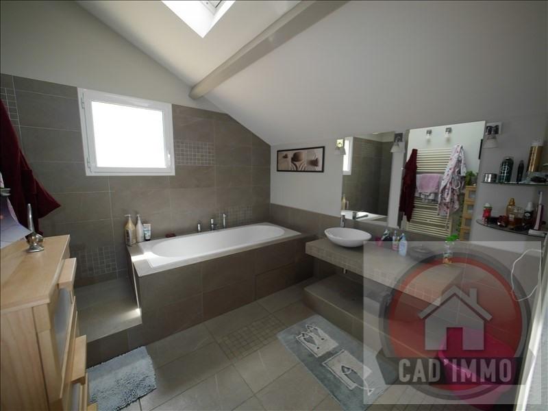 Vente de prestige maison / villa Monbazillac 510000€ - Photo 5