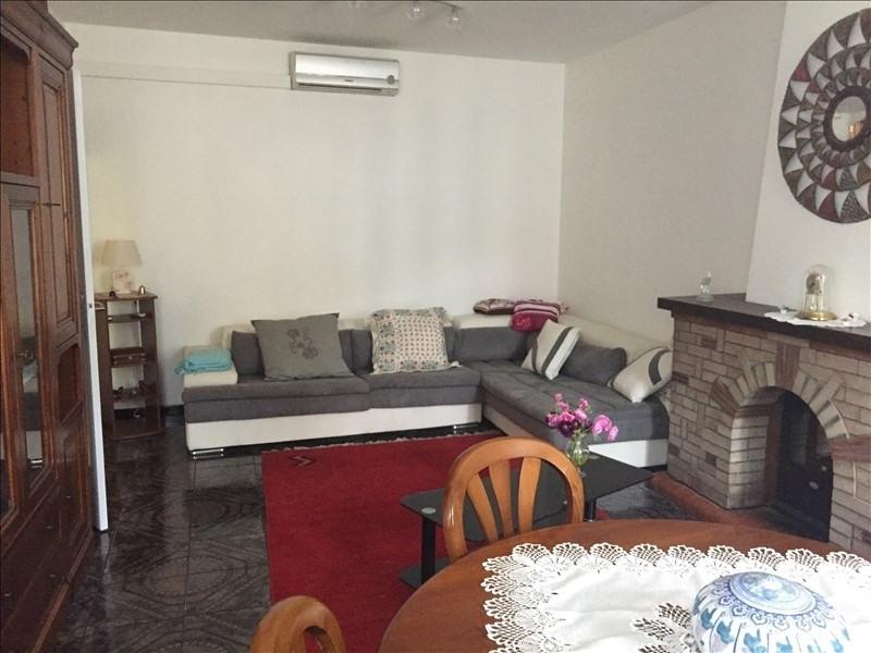 Vente appartement Ceret 168000€ - Photo 1