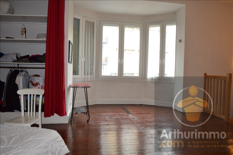 Vente immeuble Lourdes 215 000€ - Photo 1