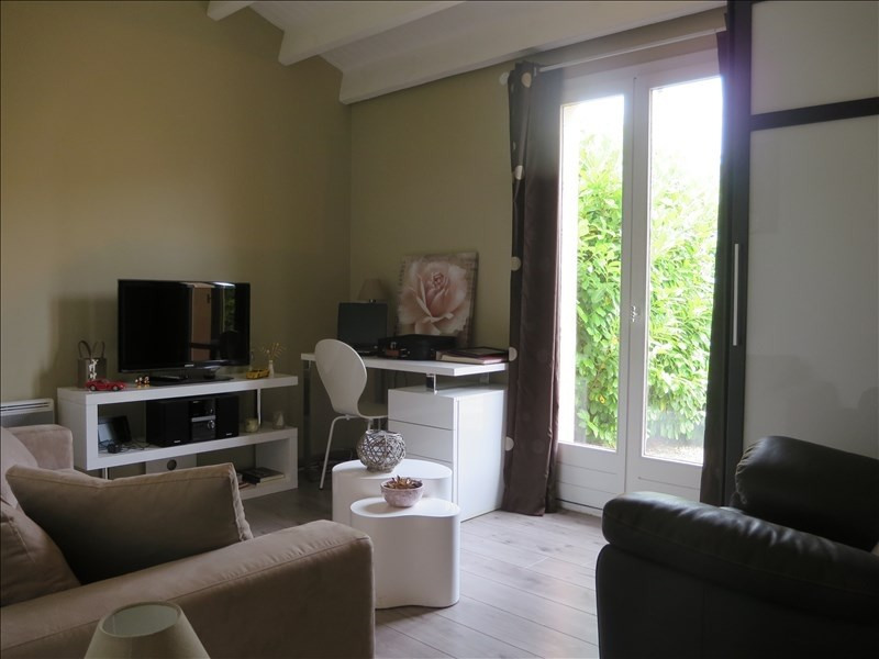 Vente maison / villa Carcassonne 139 500€ - Photo 2