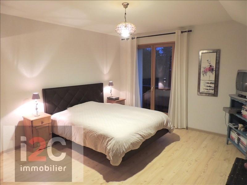Vente maison / villa Cessy 720000€ - Photo 6