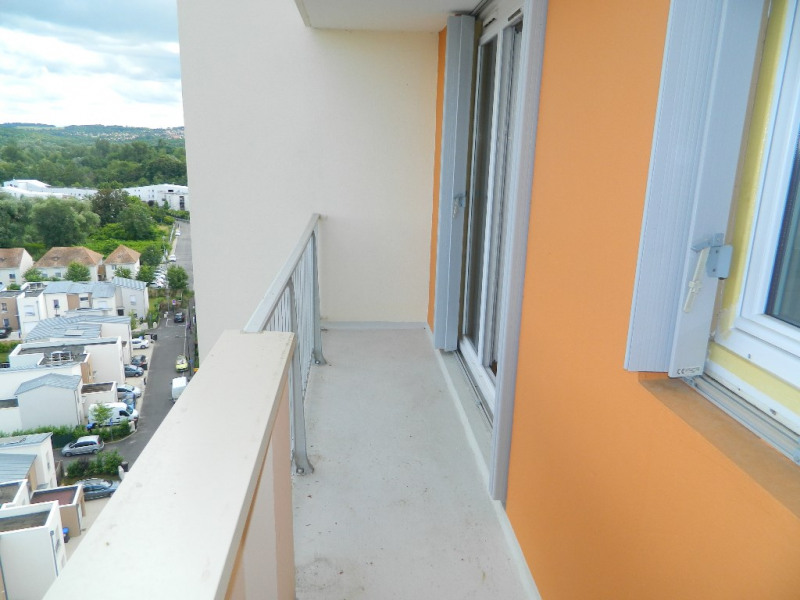 Sale apartment Meaux 138000€ - Picture 6