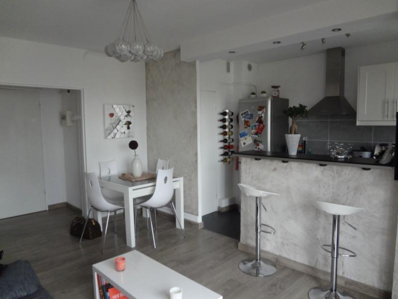 Location appartement Toulouse 650€ CC - Photo 1