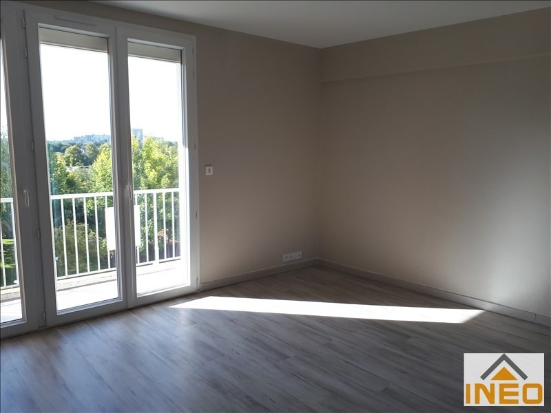 Location appartement Rennes 720€ CC - Photo 3