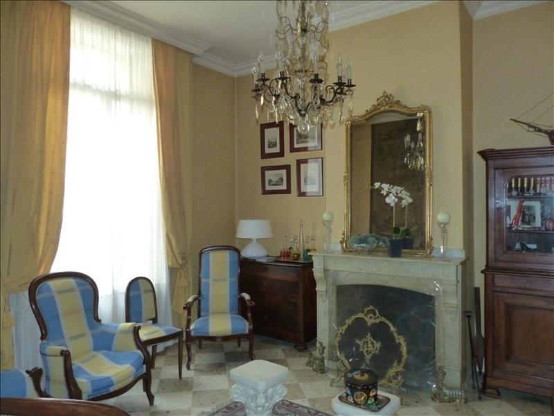 Sale house / villa Beziers 199000€ - Picture 3