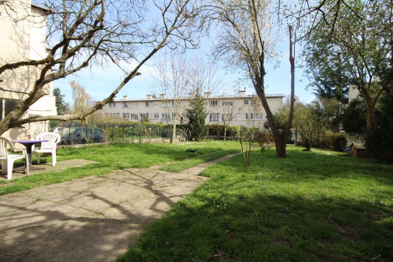Sale house / villa Le pecq 500000€ - Picture 5