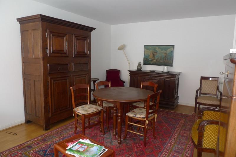 Sale apartment Saint-jean-de-luz 492000€ - Picture 3