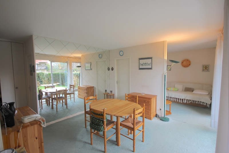 Sale apartment Villers sur mer 139000€ - Picture 4