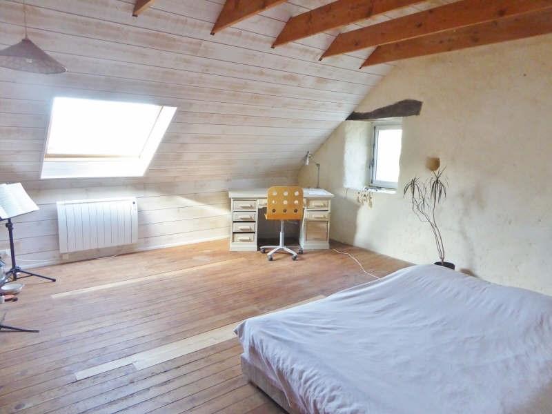 Vente maison / villa Douarnenez 210870€ - Photo 5