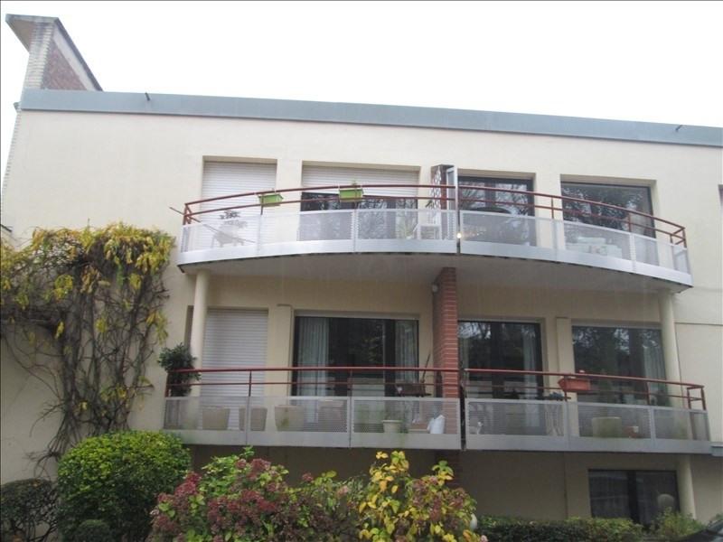 Vente appartement Bethune 112000€ - Photo 4