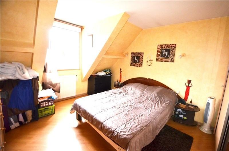 Vente maison / villa Bezons 499000€ - Photo 5