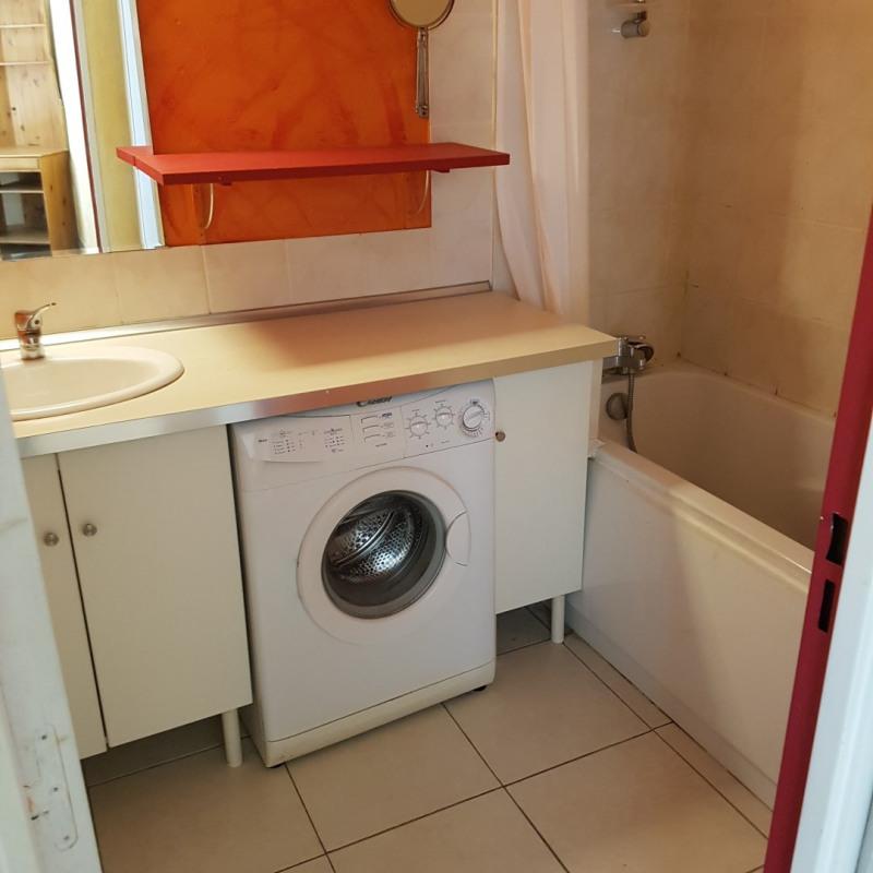 Location appartement Aix-en-provence 808€ CC - Photo 3