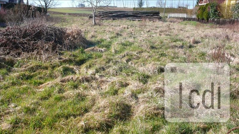 Vente terrain Mittelschaeffolsheim 200000€ - Photo 1