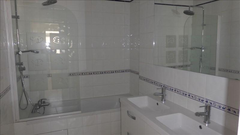Vente appartement Garches 385000€ - Photo 6