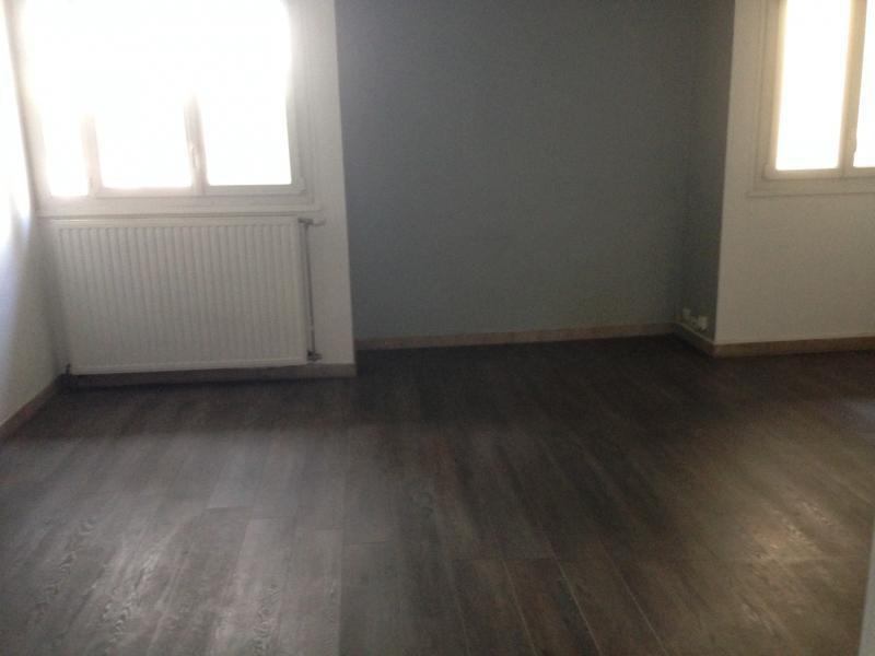 Vente appartement Gennevilliers 245000€ - Photo 7