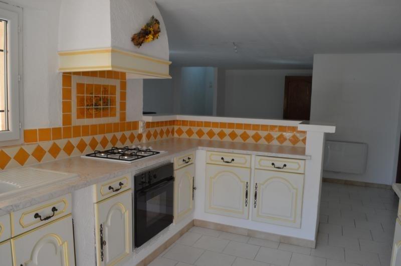 Vente maison / villa Roquebrune sur argens 332800€ - Photo 2