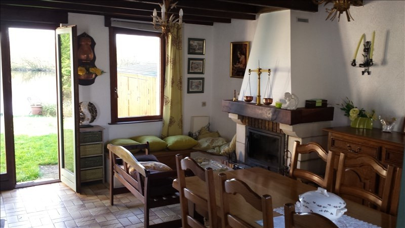 Vente maison / villa Lecluse 54000€ - Photo 3