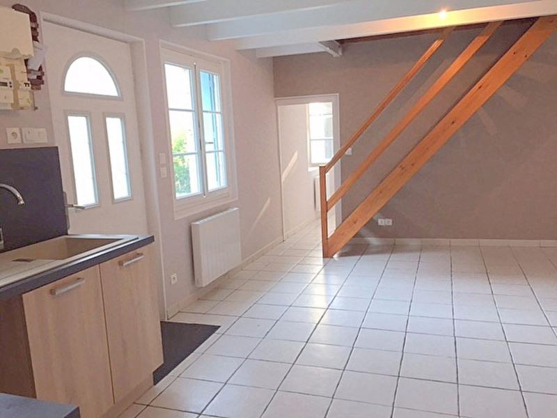 Vente maison / villa Saujon 138710€ - Photo 3