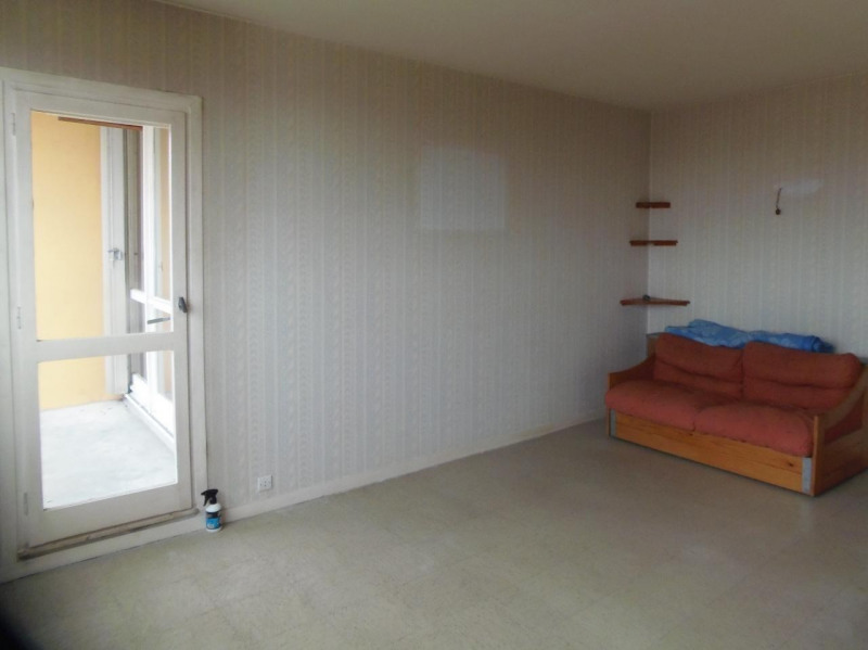 Vente appartement Neuilly sur marne 138 000€ - Photo 3