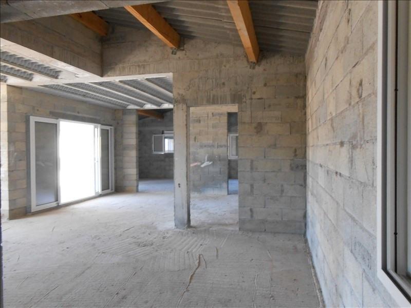 Revenda casa Vallauris 508800€ - Fotografia 4