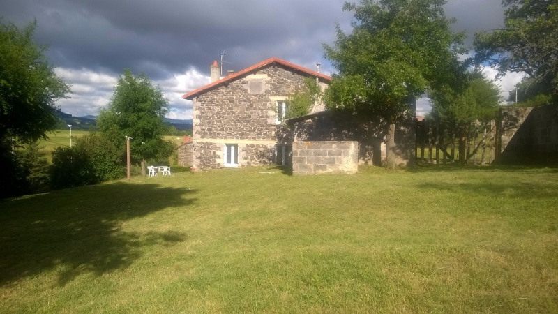 Sale house / villa Le puy en velay 190 000€ - Picture 2