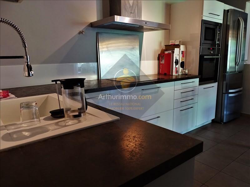 Sale apartment Sete 248000€ - Picture 8