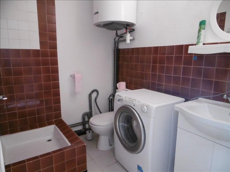 Rental apartment Gif sur yvette 710€ CC - Picture 7