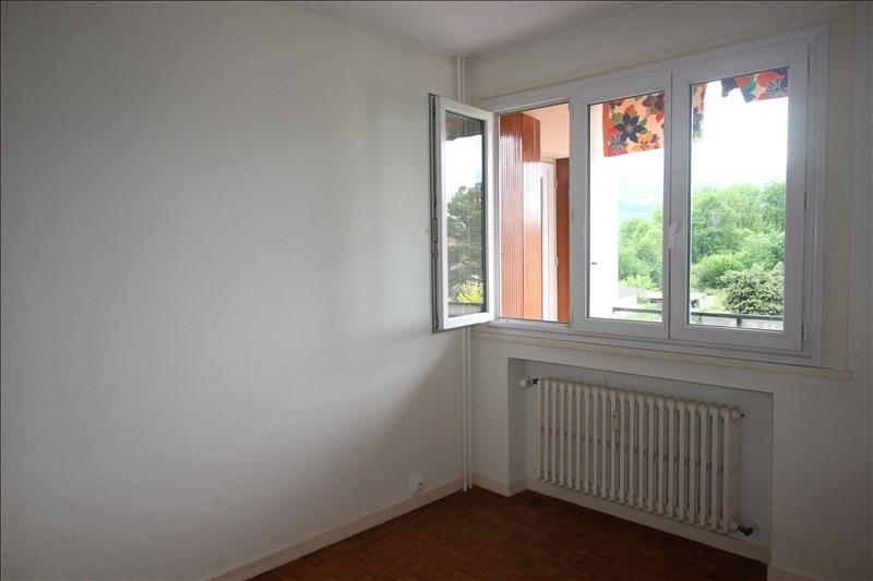 Location appartement Bonneville 765€ CC - Photo 6