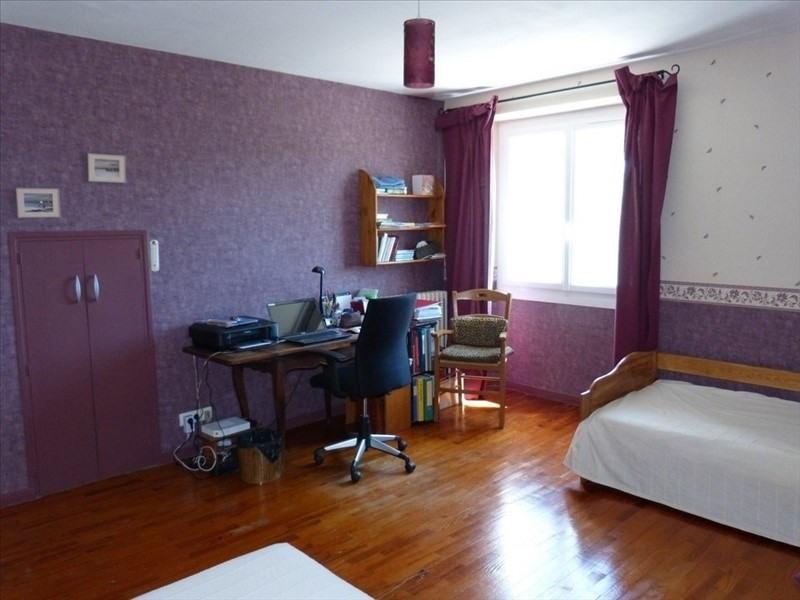 Vendita casa Gaillac 440000€ - Fotografia 10