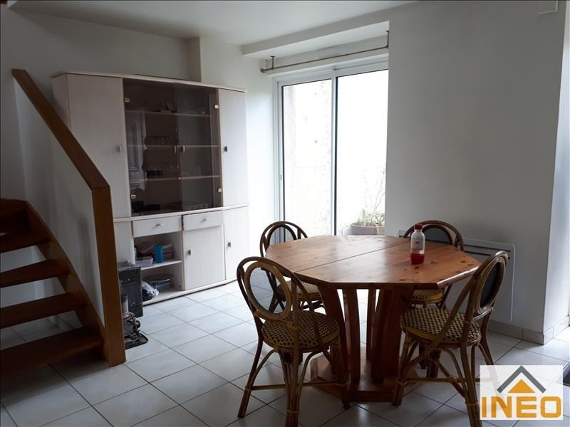 Vente maison / villa Romille 84 240€ - Photo 2
