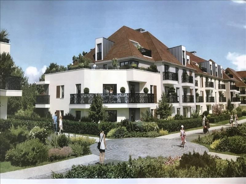 Venta  apartamento Plaisir 176000€ - Fotografía 2