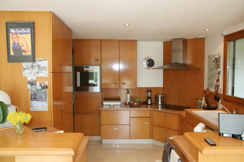 Deluxe sale house / villa Cranves-sales 789000€ - Picture 4