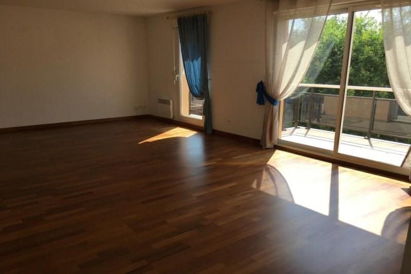Sale apartment Rambouillet 375000€ - Picture 1