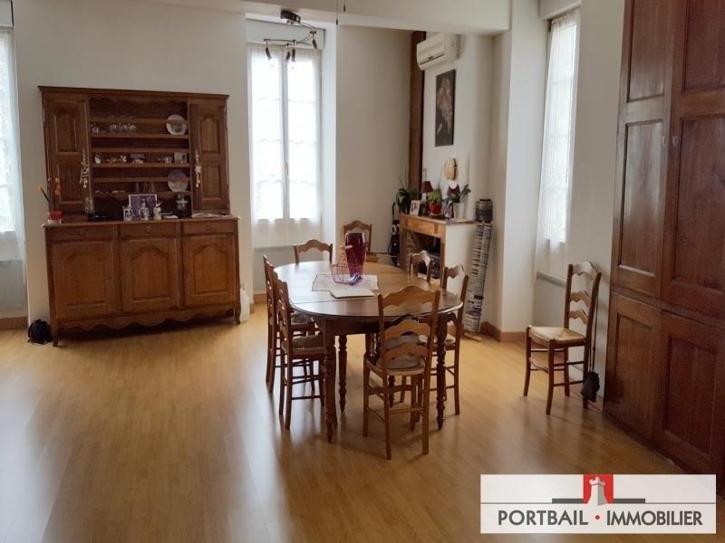 Sale house / villa Villeneuve sur lot 196500€ - Picture 3