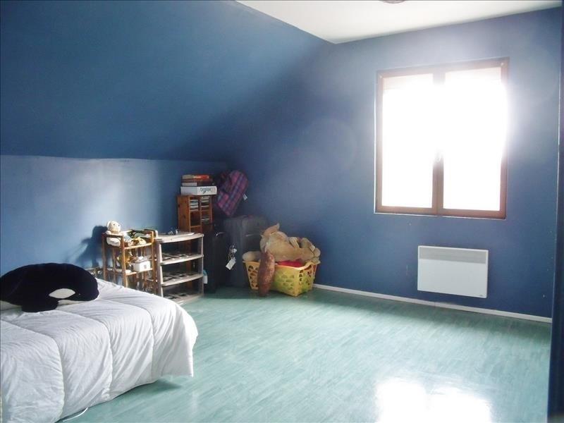 Sale house / villa Seurre 179000€ - Picture 7