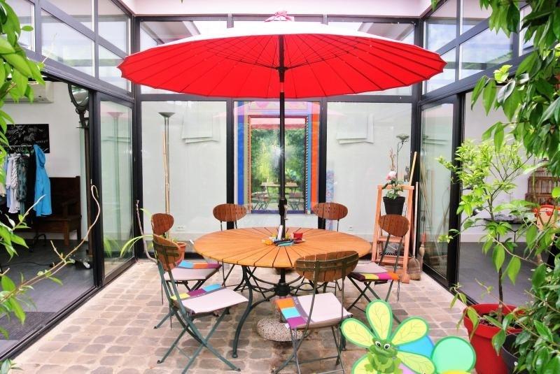Vente de prestige maison / villa St prix 850000€ - Photo 6