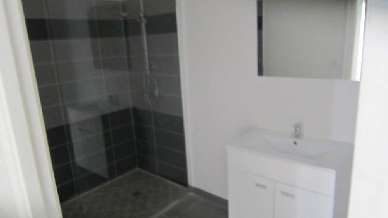 Location appartement Carcassonne 650€ CC - Photo 5