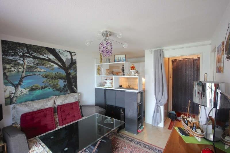 Vente appartement Villers sur mer 112500€ - Photo 5