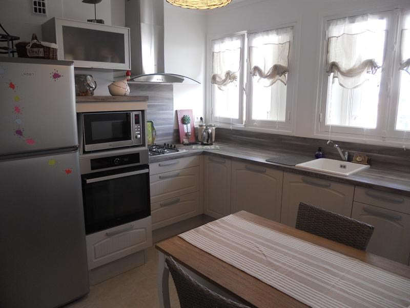 Location vacances appartement Royan 611€ - Photo 10