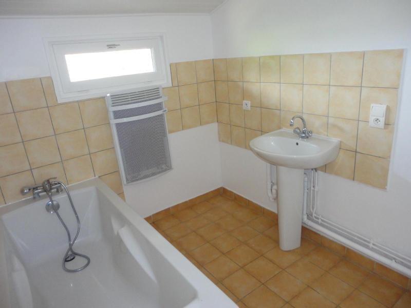 Location maison / villa Nuelles 730€ CC - Photo 7